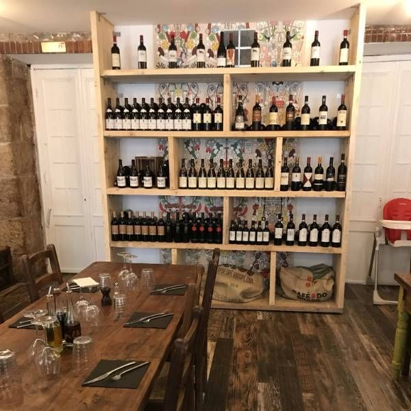 Restaurant - Atelier de Julien - Nice